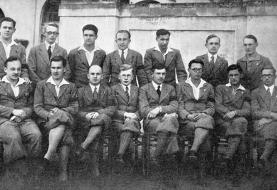 1935_full