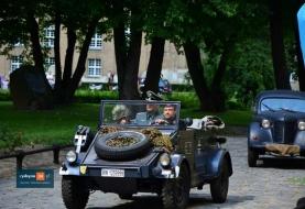 piknik_militarny_dwa_0049_1_full