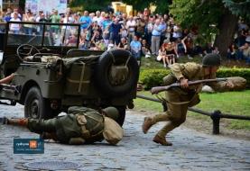piknik_militarny_dwa_0056_full