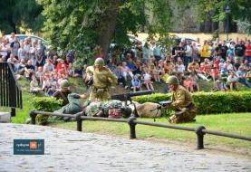 piknik_militarny_zamek_2017126_full