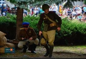 piknik_militarny_zamek_2017135_full
