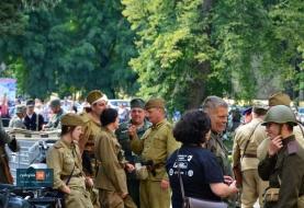 piknik_militarny_zamek_2017158_full