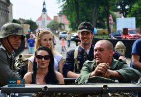 piknik_militarny_zamek_2017166_full