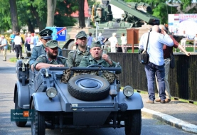 piknik_militarny_zamek_20172_full
