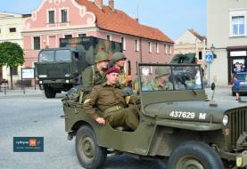 piknik_militarny_zamek_201743_full