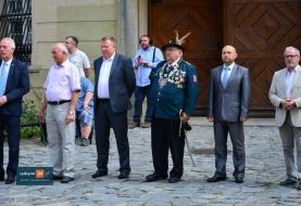 piknik_militarny_zamek_201747_full