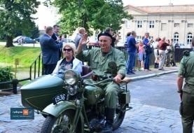 piknik_militarny_zamek_201765_full