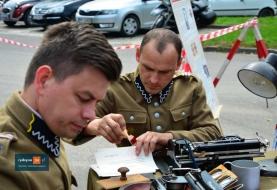 piknik_militarny_zamek_201772_full