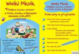 a_piknik1