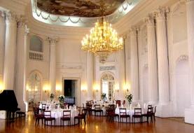 zamek_rydzyna_restauracja-48_full
