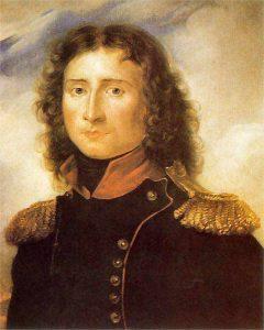 Józef Sółkowski