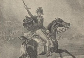 Antoni-Pawel-Sulkowski