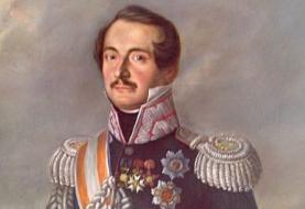 Antoni-Pawel