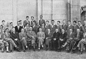 1933_full
