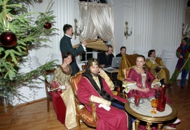 zamek-w-rydzynie-imprezy-konf-24_full