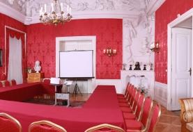 konferencje-szkolenia-spotkania-firmowe-2