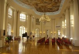konferencje-szkolenia-spotkania-firmowe-6