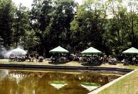zamek_rydzyna_restauracja_full