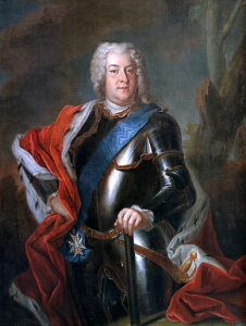 Aleksander Józef Sułkowski