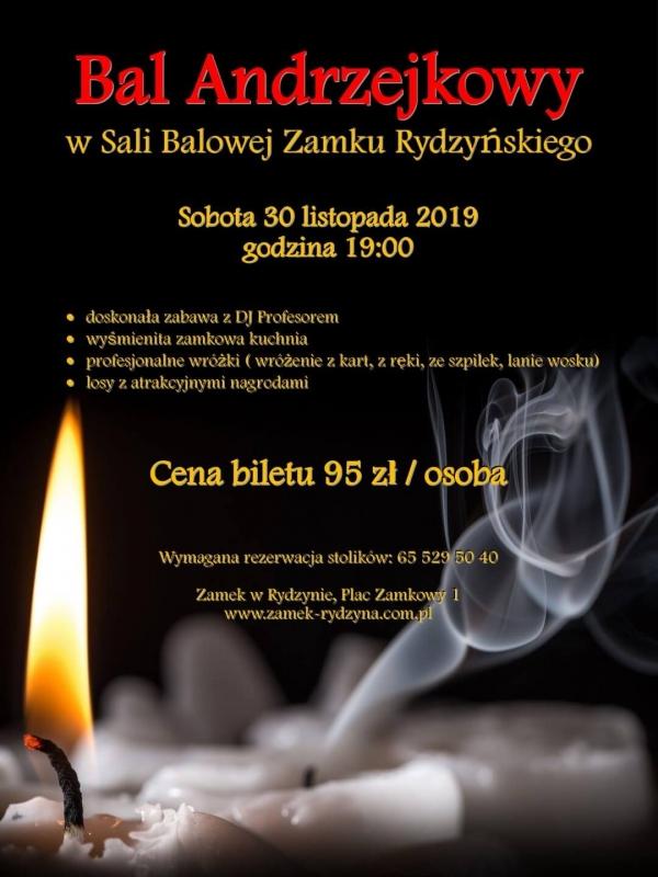 Ulotka_Andrzejkowa