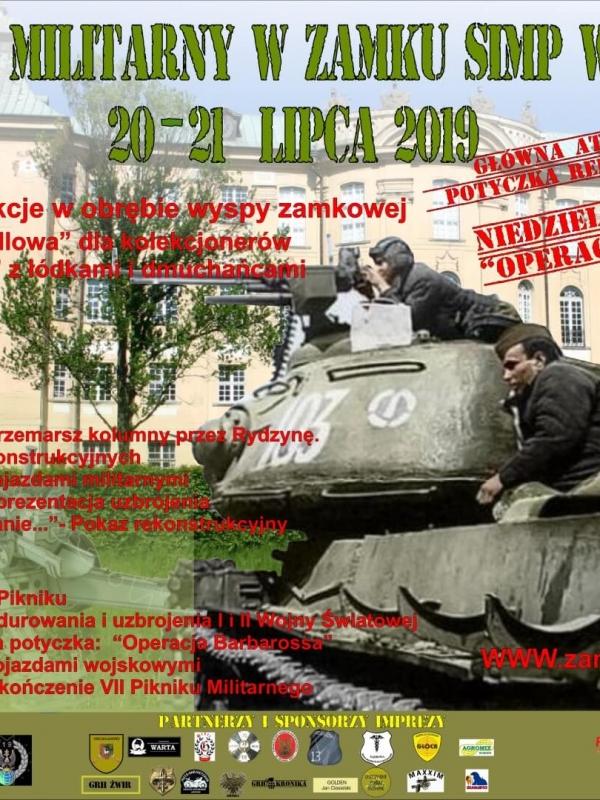VII_Piknik_militarny_2019 (2)