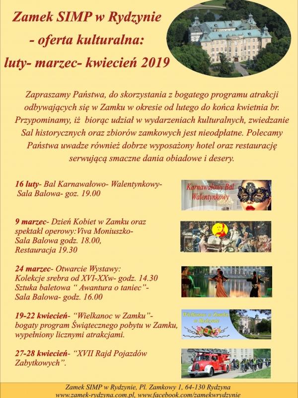 Program_luty-_kwiecien_2019 (1)