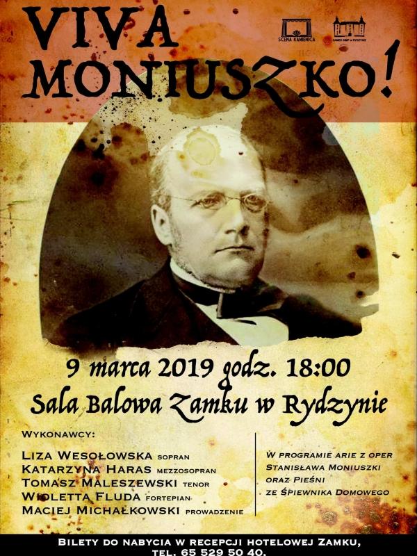 VIVA_Moniuszko (1)