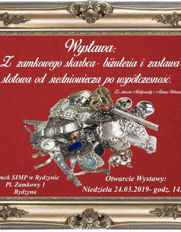 wystawa_2 (1)
