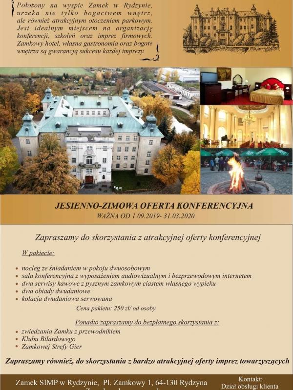 Zamek-oferta_konferencyjna-1