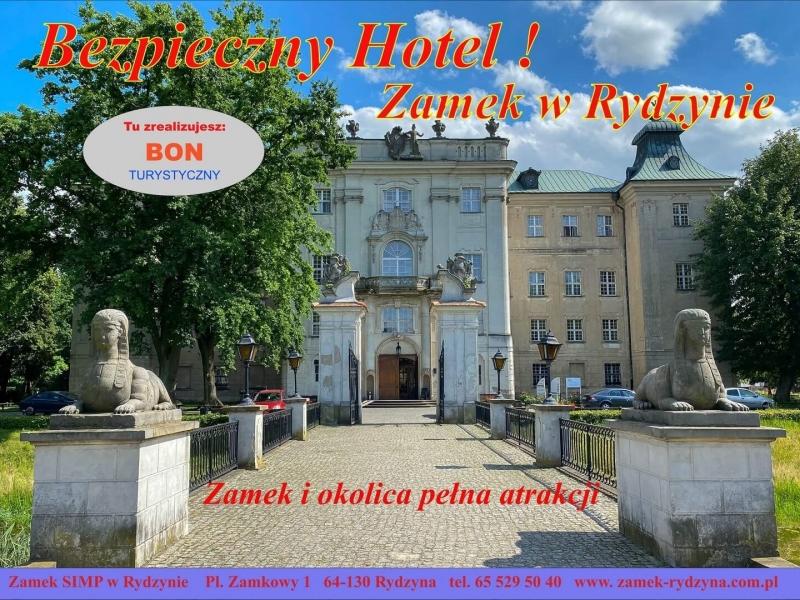 Zamek-_Bon_Turystyczny (1) (1)